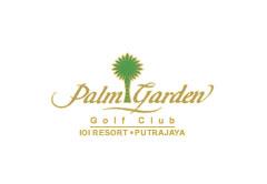 logo_ioipalmgarden