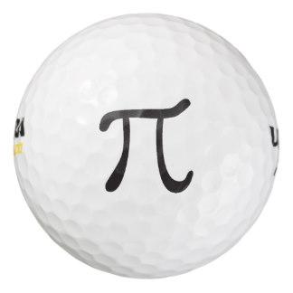 pi_symbol_golf_ball-rd4fa53cfe98a4e1d928a196d9db9a706_z16em_324