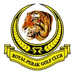 royal-perak-golf-club